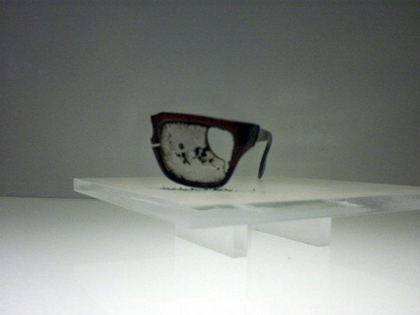 Fuente: Museo de la Memoria - Chile